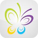 Ekata Social logo